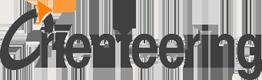 PWT Italia logo